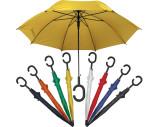 Paraplu  vrije hand