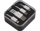 Kabel box